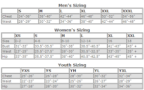 Matter Of Fact Under Armour Baseball Pants Sizing Chart