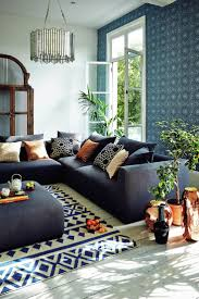 Wallpaper For Living Room Feature Wall The 25 Best Ideas About Wallpaper Feature Walls On Pinterest