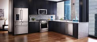 Ge Dishwasher Repair Service Lees Appliance Repair Denver