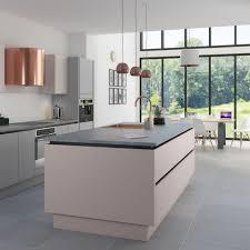 Moben Kitchen Designs Magnet Fitted Kitchen Kitchen Design Specialists