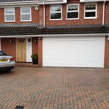 previous next roller shutter garage door are perfect for households with limited space outside the