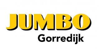 Afbeeldingsresultaat voor Jumbo Gorredijk
