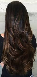 Hairstyle Color best 25 hair coloring ideas hair colors hair and 3784 by stevesalt.us
