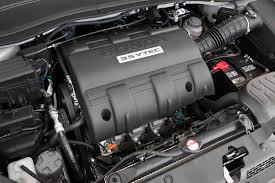honda ridgeline enginevehiclepad 2010 honda ridgeline details revealed autoevolution