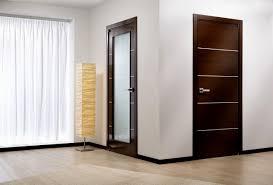 cool door designs for bedroom 2