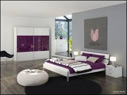Nice Color For Bedroom Bedroom Best Colors Home Design Ideas