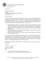 Rfp Acceptance Letter Rfp Acceptance Letter Sample Letter