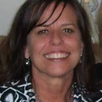 Sue Simone - University of California, Irvine - San Diego County ...