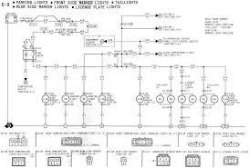 ford explorer wiring diagram wirdig 1996 ford explorer fuse box wiring diagram image details