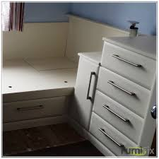Small Fitted Bedrooms Bespoke Handmade Fitted Bedrooms Furnifix Fitted Furniture