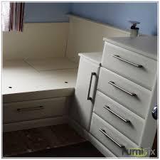Made To Measure Bedroom Furniture Bespoke Handmade Fitted Bedrooms Furnifix Fitted Furniture