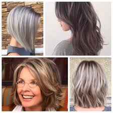 hair color hair highlights ideas fifaon com colour for black colors color brown with dark