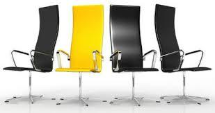 modern desk chair. Wonderful Modern Yellow Black Modern Office Chairs Intended Desk Chair