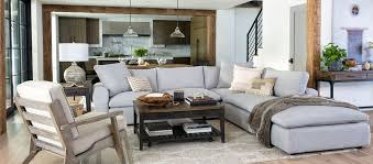 how to pick the best material for an area rug