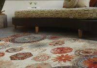 Mohawk Carpet Area Rugs mohawk home edmonton woven area rug walmart 500  X 500
