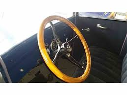 1927 Chevrolet Series AA Capitol for Sale | ClassicCars.com | CC ...
