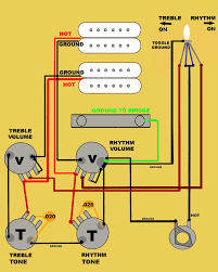 gibson les paul pot wiring wiring diagram for you • les paul p90 wiring diagram guitar schematics les paul standard wiring diagram gibson les paul wiring
