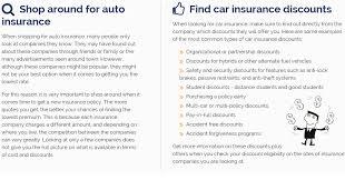 car insurance quotes nj beauteous save money with free car insurance quotes for new jersey nj