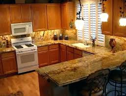granite countertops installed granite s home depot granite countertops installed