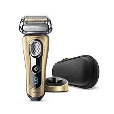 Braun Series 9 Comparison What Are The Differences