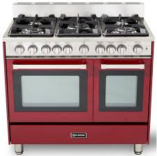 36 gas range double oven. Interesting Gas With 36 Gas Range Double Oven