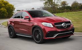 mercedes 2016 amg. Exellent Mercedes Inside Mercedes 2016 Amg