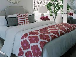 Latest Colors For Bedrooms Top 10 Tips For Adding Color To Your Space Hgtv
