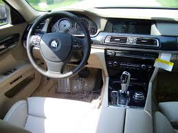 All BMW Models 2010 bmw 750i : Review: 2010 BMW 750Li xDrive - The Truth About Cars