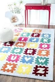 girl bedroom rugs children rugs for the bedroom best playroom rug images on playroom rug pottery girl bedroom rugs