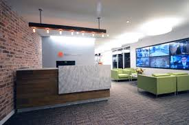 Office room design gallery Ceo Impressive Best Office Design Ideas Office Design Gallery The Best Offices On The Planet Elegant House White House Incredible Best Office Design Ideas Bbc Sydney Offices Office Design