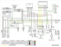 olympian generator wiring diagram 4001e download wiring diagram generator control panel wiring diagram pdf olympian generator wiring diagram 4001e collection olympian generator wiring diagram 4001e valid diesel generator control