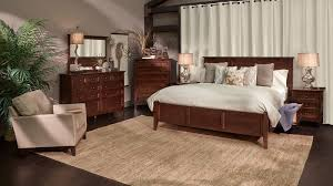 bedroom furniture in houston. Gallery Furniture Bedroom Sets Best Home Design Ideas | Thesoundlapse.com In Houston