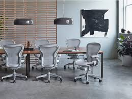 Aeron Miller Size Chart Chair Choose The Right Aeron Chair Ergonomic Central Size
