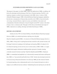 my college research paper custom and plagiarism research paper service edubirdie com