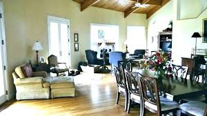 Living Room And Dining Room Ideas Magnificent Small Living Room And Dining Room Combo Ideas Living Dining Room