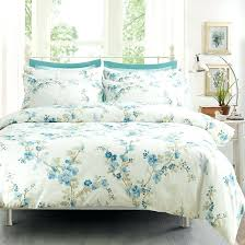 full size of asda duvet cover birds dunelm duvet cover birds duvet covers with birds on
