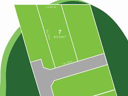 Lot 7 Avis Lane, Gawler East, SA 5118 - Residential Land for Sale -  realestate.com.au