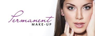 if you have ever spent time on your makeup you would know how long it tends to take when you have a tight schedule and can barely spare time for anything