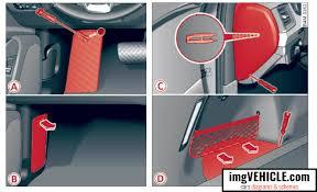 audi q7 4m fuse box diagrams schemes vehicle com audi q7 4m fuse box location and meaning