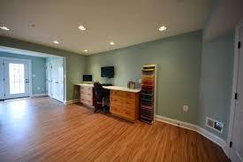 basement office ideas. Office Basement Ideas