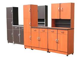 single kitchen cabinet. Kitchen Cabinet Unit Single T With Image E