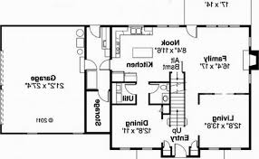 where to find original house plans uk with original floor plans for my house uk altindagesnafi