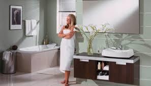 best to anti slip bath mat antibacterial bath mat cobblestone bath mat non slip shower mat popular s turbine plunger and clean toilet