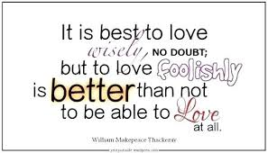 Quotes From Romeo And Juliet Beauteous Romeo And Juliet Quotes What Is Love With Miscommunication Quotes In