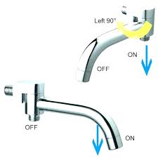 bathtub faucet diverter bathtub faucet repair bathtub