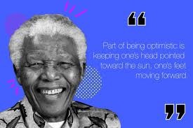 Nelson Mandela Education Quote Extraordinary 48 Nelson Mandela Quotes That Inspire Reader's Digest