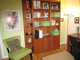 office space organization. Home Office Organization Ideas Space Interior Design Sales Desks Furniture For Small