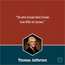 Famous Quotes By Thomas Jefferson Simple 48 Best Thomas Jefferson Quotes