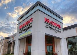 3 Best Furniture Stores in Knoxville TN Top Picks 2017