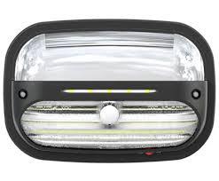 pin on industrial light fixtures